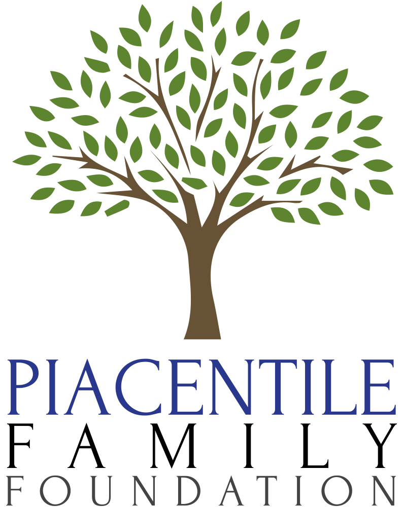 Piacentile Family Foundation