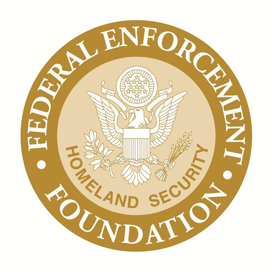 Federal Enforcement Homeland Security Foundation